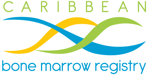 Caribbean Bone Marrow Registry Logo